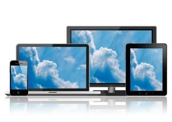 Get a Mobile Responsive Website 1